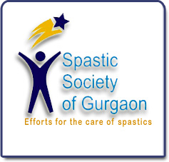 Spastic Society of Gurgaon